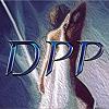 DarianPhoenix's avatar
