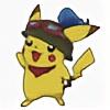 dariansentient's avatar