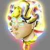 DariaPV185's avatar