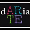 dariarte's avatar