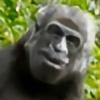 dariasmason's avatar