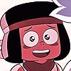 DariaSound's avatar