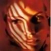 DariaT's avatar