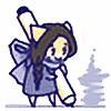 dariattic's avatar