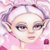 DariaZart's avatar