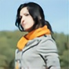 DariaZvontsova's avatar