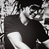 Daricocaine's avatar