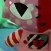 DarieGirl's avatar