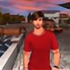 darienjeff's avatar