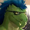 DariexRaptor's avatar
