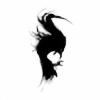 Darigaaz87's avatar