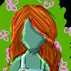 Darigankat's avatar
