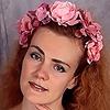 DariiaZhyrova's avatar