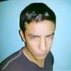 Dariioo's avatar