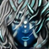 darik93's avatar