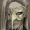 DarikaArt's avatar