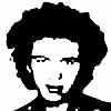 DarikoSkay's avatar