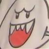 darilhowell's avatar