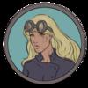 DarinaAtArena's avatar