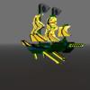 Darinae's avatar