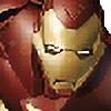 Darinas's avatar
