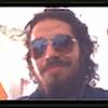 darinel8's avatar