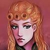 Darineliss's avatar