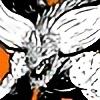 DaringAjit's avatar