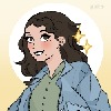 DaringBloom's avatar