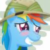 DaringDashie's avatar