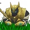 DaringDestiny's avatar