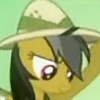 DaringDo's avatar