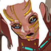 DaringDoo123's avatar