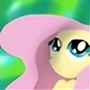 DaringMine's avatar