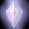 DaringTiger's avatar