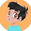 Dario-chibi-artist's avatar