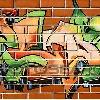 Dario010807's avatar