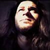 Dario1crisafulli's avatar