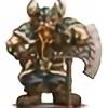 Dario2233's avatar