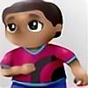 Dario3000's avatar