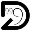 Dario999's avatar