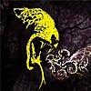 DarioArt01's avatar