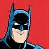DarioBrizuelaArtwork's avatar