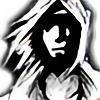 dariocesar's avatar