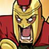 DarioCld's avatar