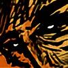 DarioCOMICS's avatar