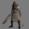 DarioFix's avatar