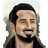 DarioGtrz's avatar