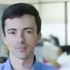 darioks's avatar