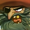 DarioMartinez's avatar